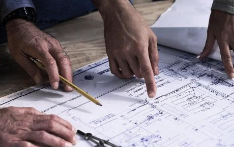 pb-construction-concept