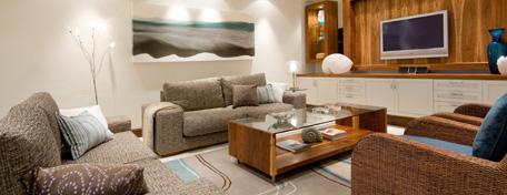 pb_con_interior_design