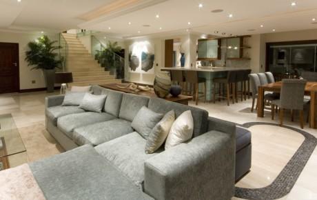 pb_constuction_site_interior_design