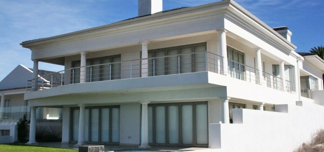 pb_con_shelley_point_beach_house