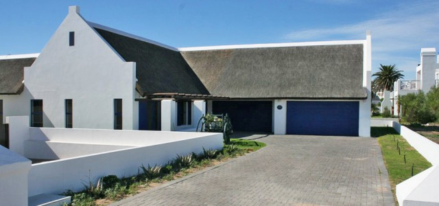 shelley_point_beach_house