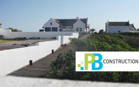 7_shelley_point_beach_house_for_sale